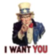 i-want-you-1972.jpg