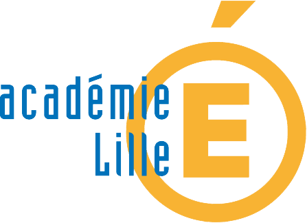logo-ac-lille-200.jpg