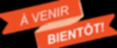 avenir-1-825x340.png