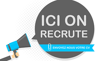 on-recrute-le-transit-1080x675.png