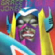 grace_jones-do_or_die.jpg