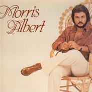 """Moriss Albert """"Midnight"""""""