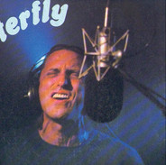 "Freddie Meyer ""Butterfly"""