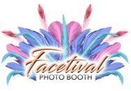 facetival_edited.png