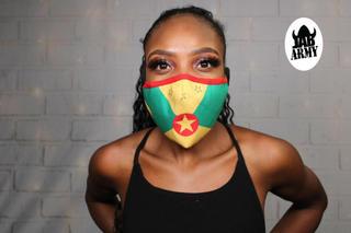 #maskfete