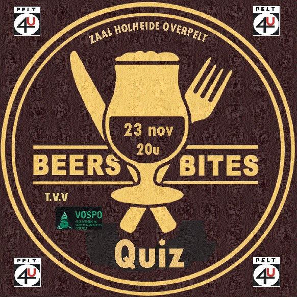 quiz op biervilt a-kant.jpg