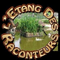 Logo-Etang-Raconteurs-3.png