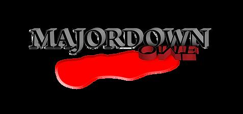 Titre-Majordown.png