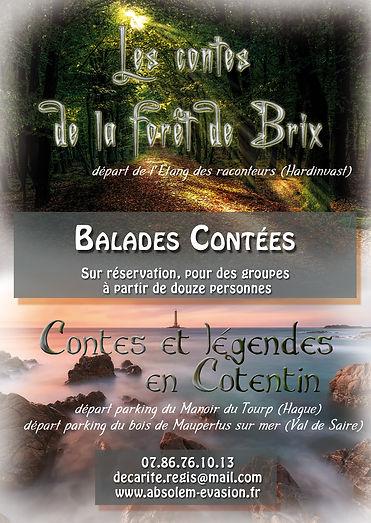 Flyer-balades-contees_absolem-evasion.jp