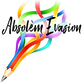 Logo-Absolem-Evasion-vide.png