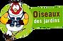logo-oiseau des jardins.png