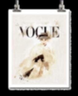 Bulldog-with-art-display-Vogue.png