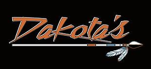 Dakotas logo.jpg