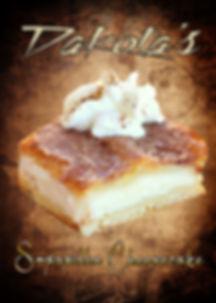Dessert Sopapilla Cheesecake.jpg