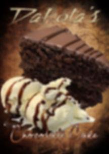 Dessert Chocolate cake.jpg