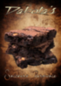 Dessert Snickers Brownie.jpg