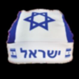 כובע בנדנה עצמאות.png