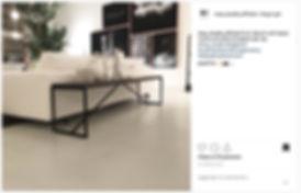 MA_U studio Istagram 2.jpg