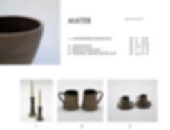 catalogo tavola 2018 works-17.jpg