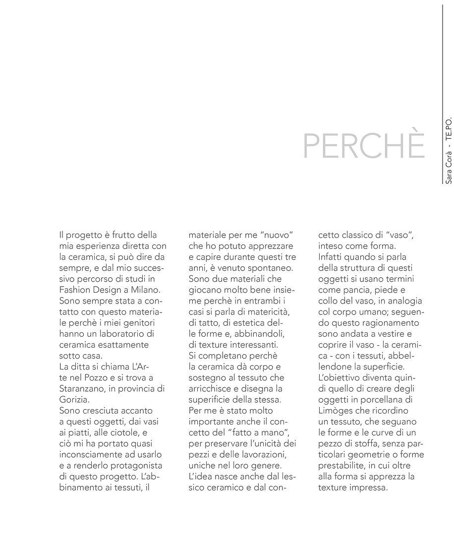 book tesi_ PARTE 1-33.jpg