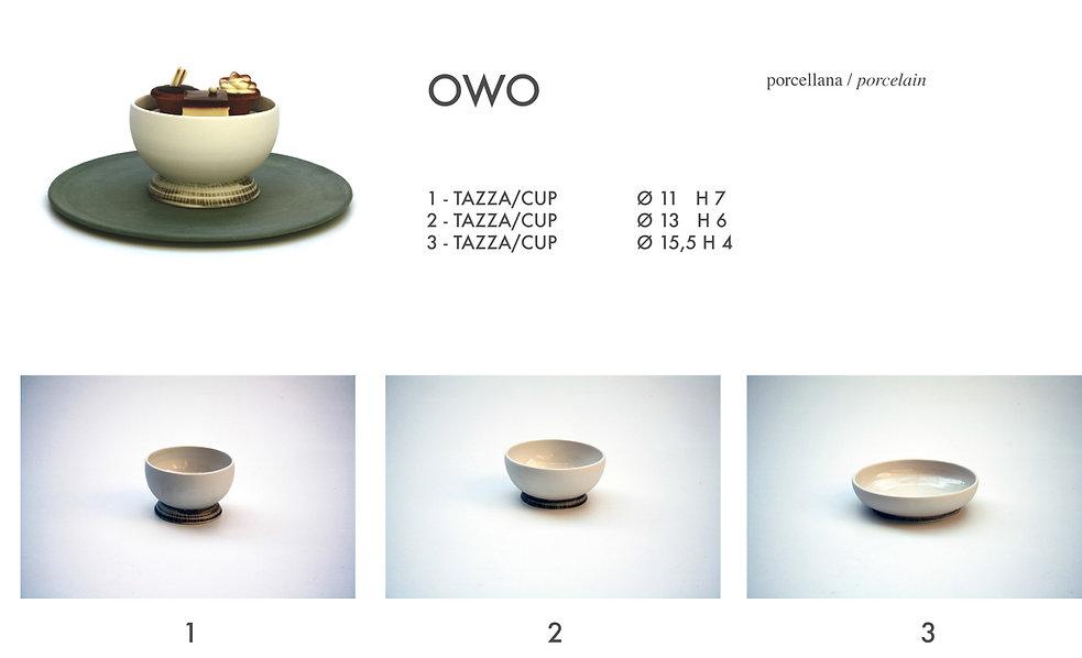 catalogo tavola 2018 works-21.jpg