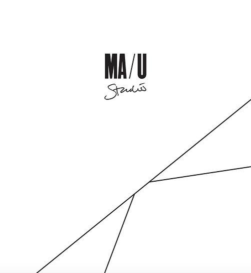 MA_U studio2.jpg