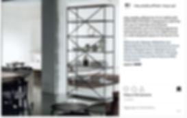 MA_U studio Istagram 1.jpg
