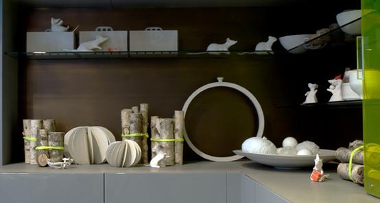 Cucine Rossana