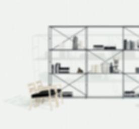 MA_U studio 1.jpg