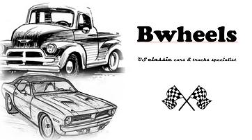 logo bwheels.PNG