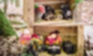 mariage Genève location vaisselle vintage scenographie Shooting_inspiration_mariage_boheme_Toul