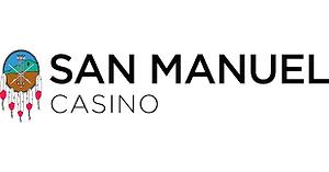 sanman1.png