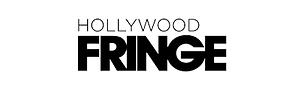 hollywood fringe .png