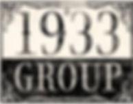 1933.jpeg