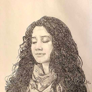 Anya Rubin