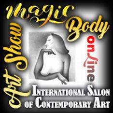 icon event MAGIC soul 2.jpg
