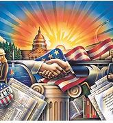 223 My America.jpg