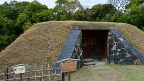 栗林公園の鴨を捕まえちゃう施設は日本最大だった