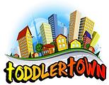 toddlwertown.png