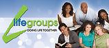 Life_Group_web_banner_jpg.jpg