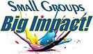 Small Groups Logo (4).jpg