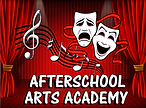 Afterschool logo Square.png