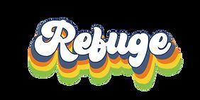 Refuge LOGO (2).png