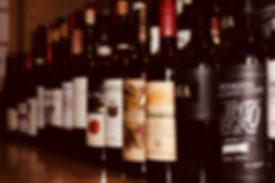 Wine w filter.jpg