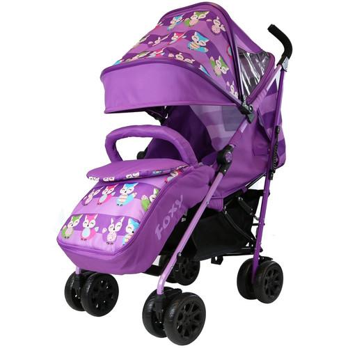 31c3d7476 Girls - Buy Baby Walker, Strollers & Clothes Online at Littlepeeps