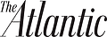 the atlanticlogo.png