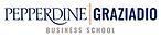 pepperdine logo.png