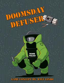 DoomsdayDefuser