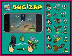 BugZap