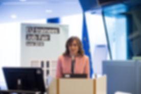 EU_Trainees_job_fair_2018_speaker_Vicky_